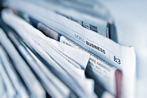 CV for a journalist in Pakistan - journalist jobs, journalism jobs